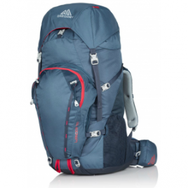 Gregory Wander 70 Youth Pack