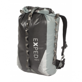 Exped Torrent 30 Pack