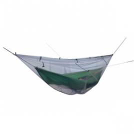 Exped Hammock Mosquito Net