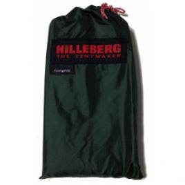 Hilleberg Keron 3 Footprint