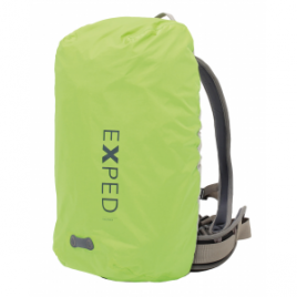 Exped Waterproof Pack Rain Cover