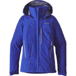 Patagonia Piolet Jacket – Women's