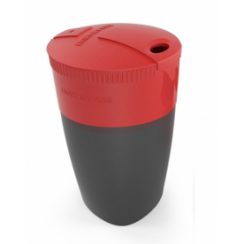 Light My Fire Pack-Up Cup