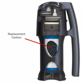 Katadyn Vario Carbon Refill (2 pack)