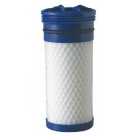 Katadyn Hiker Pro Replacement Filter
