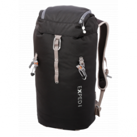 Exped Core 25 Pack
