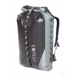 Exped Torrent 50 Pack