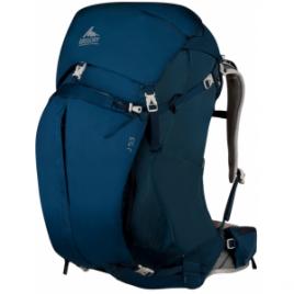Gregory J53 Pack