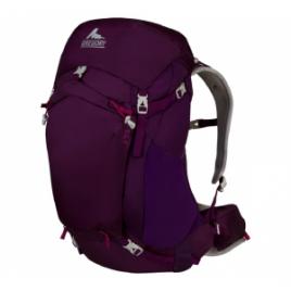 Gregory J33 Pack