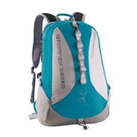 C.A.M.P. Rox Climb Pack – 20 L / 1220 cu in