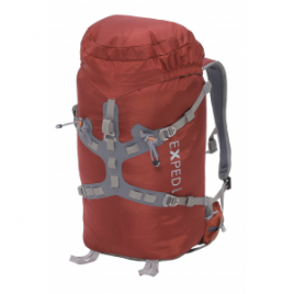 Exped Mountain Lite 30 Pack