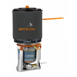 Jetboil Joule Group Cooking System