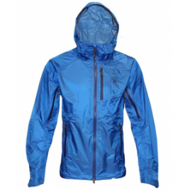 Brooks-Range Mountaineering Light Armor Jacket