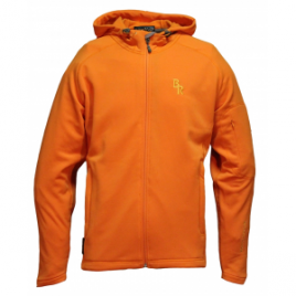 Brooks-Range Mountaineering QuickDash Hoody – Men's
