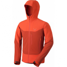 Dynafit Mercury DST Jacket – Men's