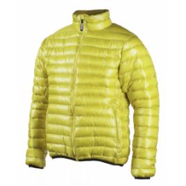 Crux Halo Jacket – Men's