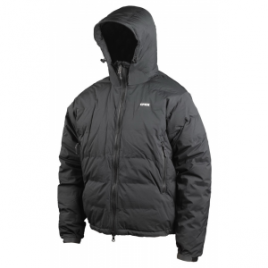 Crux Plasma Jacket – Men's