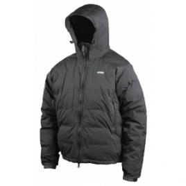Crux Plasma Jacket – Men's
