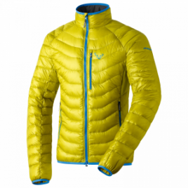 Dynafit Vulcan Down Jacket – Men's