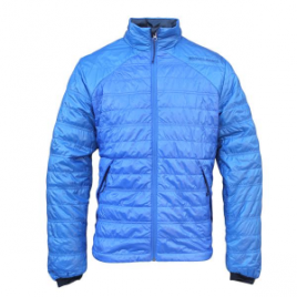 Brooks-Range Mountaineering Cirro Jacket – Men's