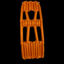 Klymit Inertia X-Lite Sleeping Pad