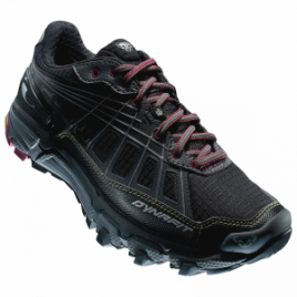 Dynafit Pantera GTX Trail Running Shoe – Women's