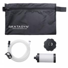 Katadyn Katadyn Base Camp Upgrade Kit