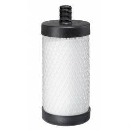 Katadyn Ultra Flow Filter Replacement Cartridge
