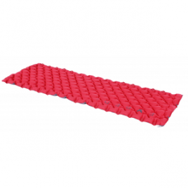 Exped SynCellMat 5 Sleeping Pad