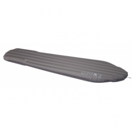 Exped DownMat WinterLite Sleeping Pad