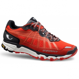 Dynafit Pantera S Trail Running Shoe – Men's