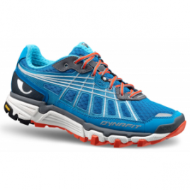 Dynafit Pantera S Trail Running Shoe – Women's
