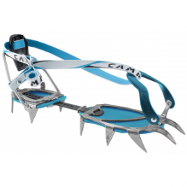 C.A.M.P. Stalker Semi-Automatic Crampons