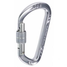 C.A.M.P. Guide XL Lock Carabiner