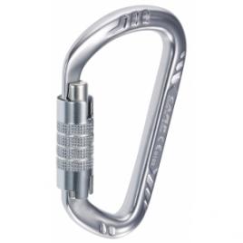 C.A.M.P. Guide XL 3Lock Carabiner