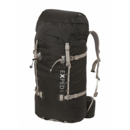 Exped Vertigo 45 Pack