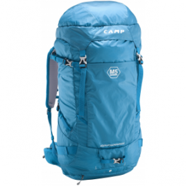 C.A.M.P. M5 Pack