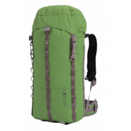 Exped Mountain Pro 30 Pack