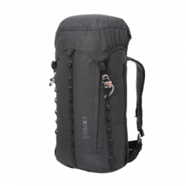 Exped Mountain Pro 50 Pack