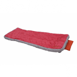 Brooks-Range Mountaineering Cloak 15 Sleeping Blanket