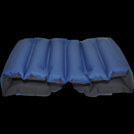 Klymit Cush Pillow