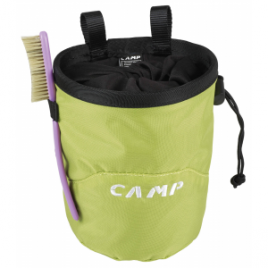 C.A.M.P. Acqualong Chalk Bag