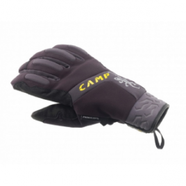 C.A.M.P. Geko Hot Gloves – Men's