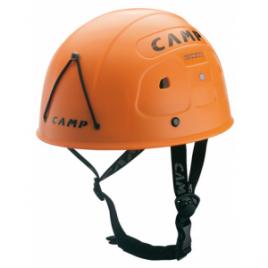C.A.M.P. Rock Star Helmet