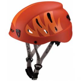 C.A.M.P. Armour Helmet