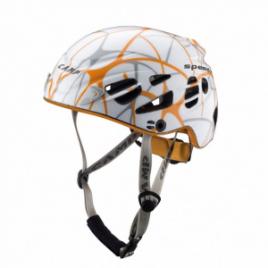 C.A.M.P. Speed Helmet