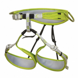 C.A.M.P. Air CR Evo Harness