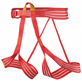 C.A.M.P. Alp Racing Harness