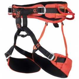 C.A.M.P. Jasper CR4 Harness