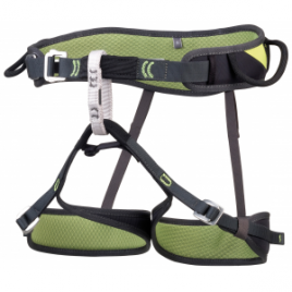 C.A.M.P. Jasper CR3 Light Harness